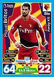 http://footycards.com/images/32C/match-attax-17-18-watford-defender.jpg
