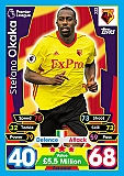 http://footycards.com/images/32C/match-attax-17-18-watford-forward.jpg