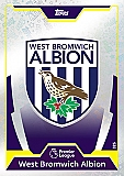http://footycards.com/images/32C/match-attax-17-18-westbrom-badge.jpg