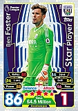 http://footycards.com/images/32C/match-attax-17-18-westbrom-goalkeeper.jpg