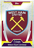 http://footycards.com/images/32C/match-attax-17-18-westham-badge.jpg