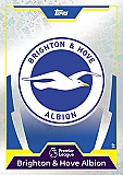http://footycards.com/images/32C/match-attax-17-18-brighton-badge.jpg