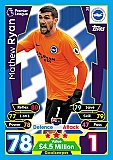 http://footycards.com/images/32C/match-attax-17-18-brighton-goalkeeper.jpg