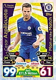 http://footycards.com/images/32C/match-attax-17-18-chelsea-defender.jpg