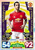 http://footycards.com/images/32C/match-attax-17-18-manunited-midfielder.jpg