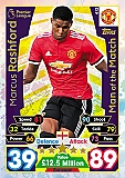 http://footycards.com/images/32C/match-attax-17-18-manunited-forward.jpg