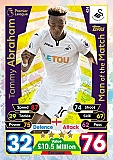 http://footycards.com/images/32C/match-attax-17-18-swansea-forward.jpg