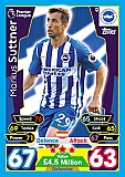 http://footycards.com/images/32C/match-attax-17-18-brighton-defender.jpg