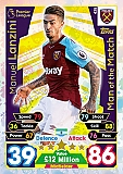 http://footycards.com/images/32C/match-attax-17-18-westham-midfielder.jpg