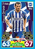 http://footycards.com/images/32C/match-attax-17-18-brighton-midfielder.jpg