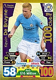 http://footycards.com/images/32C/match-attax-17-18-mancity-midfielder.jpg