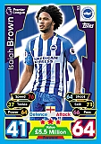 http://footycards.com/images/32C/match-attax-17-18-brighton-forward.jpg