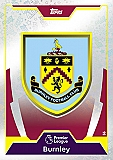 http://footycards.com/images/32C/match-attax-17-18-burnley-badge.jpg