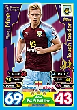 http://footycards.com/images/32C/match-attax-17-18-burnley-defender.jpg