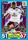 http://footycards.com/images/32C/match-attax-17-18-burnley-forward.jpg