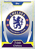http://footycards.com/images/32C/match-attax-17-18-chelsea-badge.jpg