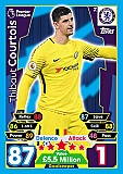 http://footycards.com/images/32C/match-attax-17-18-chelsea-goalkeeper.jpg