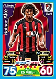 http://footycards.com/images/32C/match-attax-17-18-bournemouth-defender.jpg