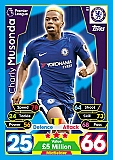 http://footycards.com/images/32C/match-attax-17-18-chelsea-midfielder.jpg