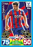 http://footycards.com/images/32C/match-attax-17-18-crystalpalace-defender.jpg
