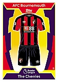 http://footycards.com/images/32C/match-attax-17-18-bournemouth-kit.jpg