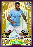http://footycards.com/images/32C/match-attax-17-18-mancity-forward.jpg