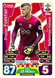 http://footycards.com/images/32C/match-attax-17-18-southampton-goalkeeper.jpg