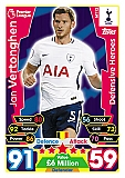 http://footycards.com/images/32C/match-attax-17-18-tottenham-defender.jpg