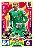 http://footycards.com/images/32C/match-attax-17-18-watford-goalkeeper.jpg