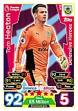 http://footycards.com/images/32C/match-attax-17-18-burnley-goalkeeper.jpg