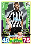 http://footycards.com/images/32C/match-attax-17-18-newcastle-midfielder.jpg