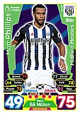 http://footycards.com/images/32C/match-attax-17-18-westbrom-midfielder.jpg