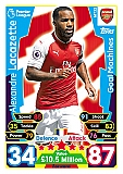http://footycards.com/images/32C/match-attax-17-18-arsenal-forward.jpg