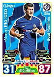 http://footycards.com/images/32C/match-attax-17-18-chelsea-forward.jpg