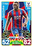 http://footycards.com/images/32C/match-attax-17-18-crystalpalace-forward.jpg
