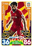 http://footycards.com/images/32C/match-attax-17-18-liverpool-forward.jpg