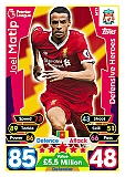 http://footycards.com/images/32C/match-attax-17-18-liverpool-defender.jpg