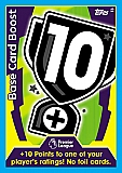 http://footycards.com/images/32C/match-attax-17-18-tacticcards-tactic.jpg
