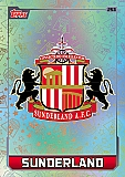 Sunderland Club Badge