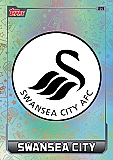 Swansea Club Badge