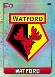 Watford Club Badge