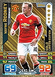 Rooney Gold