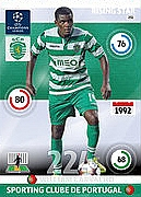 William Crvalho