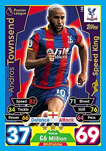 http://footycards.com/images/32C/match-attax-17-18-crystalpalace-midfielder.jpg