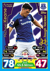 http://footycards.com/images/32C/match-attax-17-18-everton-defender.jpg