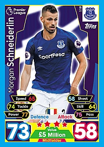 http://footycards.com/images/32C/match-attax-17-18-everton-midfielder.jpg
