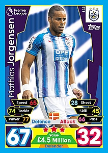 http://footycards.com/images/32C/match-attax-17-18-huddersfield-defender.jpg