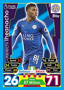 http://footycards.com/images/32C/match-attax-17-18-leicester-forward.jpg