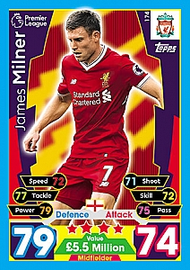 http://footycards.com/images/32C/match-attax-17-18-liverpool-midfielder.jpg