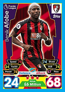 http://footycards.com/images/32C/match-attax-17-18-bournemouth-forward.jpg